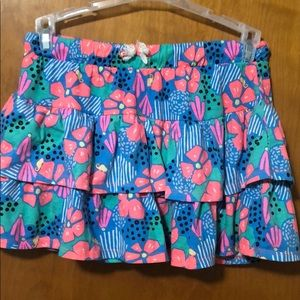Girls shorts 🌸3/$15🌸